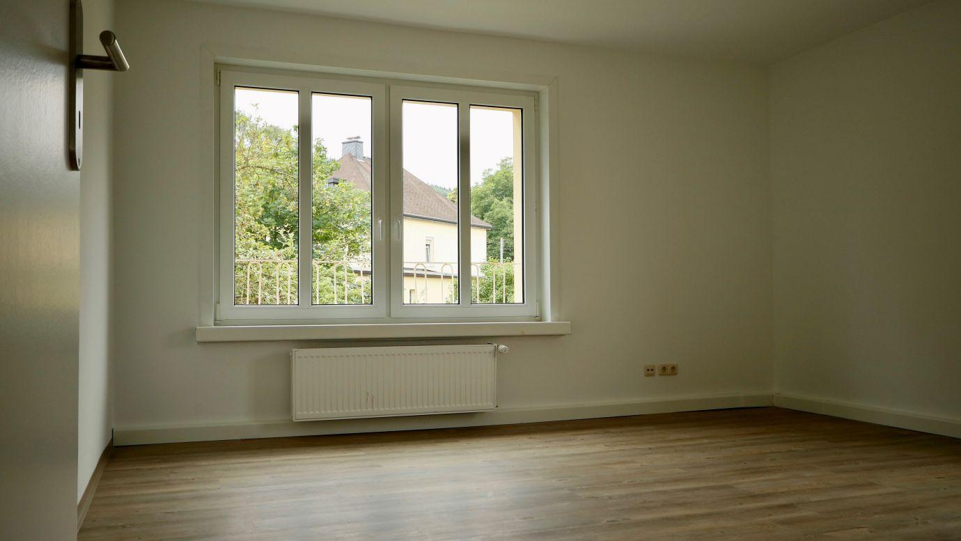 2RW Hufelandstr. 6 Zimmer 2 WG: Altstadt