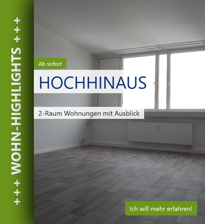 Wohn-Highlights